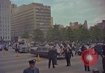 Image of Nikita Khrushchev New York United States USA, 1959, second 48 stock footage video 65675051167
