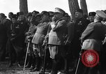 Image of Benito Mussolini Rome Italy, 1935, second 17 stock footage video 65675051185