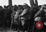 Image of Benito Mussolini Rome Italy, 1935, second 18 stock footage video 65675051185