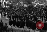 Image of Decoration Day parade New York United States USA, 1935, second 2 stock footage video 65675051188