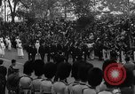 Image of Decoration Day parade New York United States USA, 1935, second 3 stock footage video 65675051188