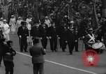 Image of Decoration Day parade New York United States USA, 1935, second 5 stock footage video 65675051188