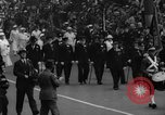 Image of Decoration Day parade New York United States USA, 1935, second 7 stock footage video 65675051188