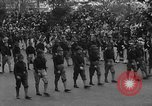 Image of Decoration Day parade New York United States USA, 1935, second 13 stock footage video 65675051188