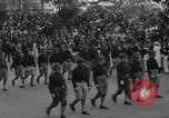 Image of Decoration Day parade New York United States USA, 1935, second 14 stock footage video 65675051188