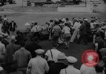 Image of Kelly Patillo winning the Indianapolis 500 Indianapolis Indiana USA, 1935, second 23 stock footage video 65675051189
