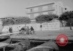 Image of ship picketing United States USA, 1960, second 37 stock footage video 65675051191