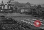 Image of May Day Parade Moscow Russia Soviet Union, 1960, second 6 stock footage video 65675051192