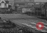 Image of May Day Parade Moscow Russia Soviet Union, 1960, second 9 stock footage video 65675051192