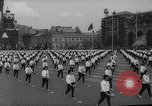 Image of May Day Parade Moscow Russia Soviet Union, 1960, second 20 stock footage video 65675051192