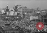 Image of May Day Parade Moscow Russia Soviet Union, 1960, second 24 stock footage video 65675051192