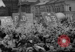 Image of May Day Parade Moscow Russia Soviet Union, 1960, second 32 stock footage video 65675051192