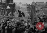 Image of May Day Parade Moscow Russia Soviet Union, 1960, second 40 stock footage video 65675051192