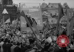 Image of May Day Parade Moscow Russia Soviet Union, 1960, second 43 stock footage video 65675051192
