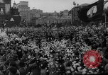 Image of May Day Parade Moscow Russia Soviet Union, 1960, second 46 stock footage video 65675051192