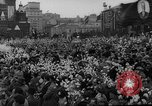 Image of May Day Parade Moscow Russia Soviet Union, 1960, second 47 stock footage video 65675051192