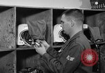 Image of airman United States USA, 1962, second 8 stock footage video 65675051198