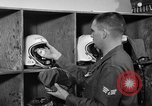 Image of airman United States USA, 1962, second 9 stock footage video 65675051198