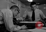 Image of photo intelligence personnel United States USA, 1962, second 15 stock footage video 65675051200