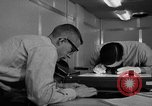 Image of photo intelligence personnel United States USA, 1962, second 29 stock footage video 65675051200