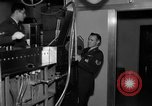 Image of photo intelligence personnel United States USA, 1962, second 9 stock footage video 65675051202