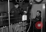 Image of photo intelligence personnel United States USA, 1962, second 11 stock footage video 65675051202