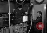 Image of photo intelligence personnel United States USA, 1962, second 12 stock footage video 65675051202
