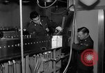 Image of photo intelligence personnel United States USA, 1962, second 14 stock footage video 65675051202