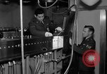 Image of photo intelligence personnel United States USA, 1962, second 15 stock footage video 65675051202