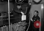 Image of photo intelligence personnel United States USA, 1962, second 16 stock footage video 65675051202