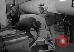 Image of Lockheed U-2 aircraft United States USA, 1962, second 13 stock footage video 65675051210