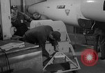 Image of Lockheed U-2 aircraft United States USA, 1962, second 14 stock footage video 65675051210