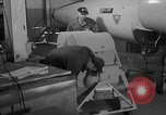 Image of Lockheed U-2 aircraft United States USA, 1962, second 17 stock footage video 65675051210