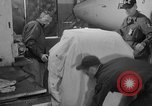 Image of Lockheed U-2 aircraft United States USA, 1962, second 25 stock footage video 65675051210