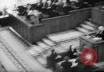 Image of U-2 aircraft incident Moscow Russia Soviet Union, 1960, second 14 stock footage video 65675051213