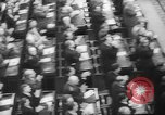 Image of U-2 aircraft incident Moscow Russia Soviet Union, 1960, second 15 stock footage video 65675051213