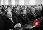Image of U-2 aircraft incident Moscow Russia Soviet Union, 1960, second 31 stock footage video 65675051213