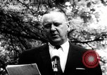 Image of U-2 aircraft incident Moscow Russia Soviet Union, 1960, second 45 stock footage video 65675051213
