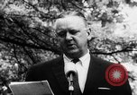 Image of U-2 aircraft incident Moscow Russia Soviet Union, 1960, second 59 stock footage video 65675051213