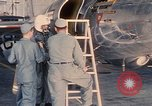 Image of Lockheed U-2 aircraft California United States USA, 1960, second 5 stock footage video 65675051215