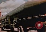 Image of Soviet SS-N-5 missile Moscow Russia Soviet Union, 1968, second 28 stock footage video 65675051240