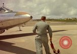 Image of United States U-2 aircraft Puerto Rico, 1960, second 43 stock footage video 65675051250