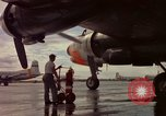 Image of United States SC-54D aircraft Puerto Rico, 1960, second 5 stock footage video 65675051252