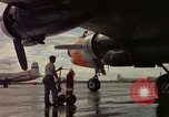 Image of United States SC-54D aircraft Puerto Rico, 1960, second 7 stock footage video 65675051252