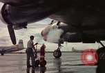 Image of United States SC-54D aircraft Puerto Rico, 1960, second 12 stock footage video 65675051252