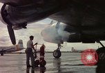 Image of United States SC-54D aircraft Puerto Rico, 1960, second 13 stock footage video 65675051252