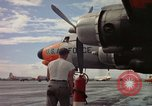Image of United States SC-54D aircraft Puerto Rico, 1960, second 20 stock footage video 65675051252