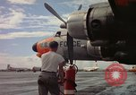 Image of United States SC-54D aircraft Puerto Rico, 1960, second 21 stock footage video 65675051252