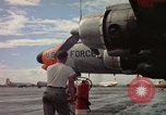 Image of United States SC-54D aircraft Puerto Rico, 1960, second 23 stock footage video 65675051252