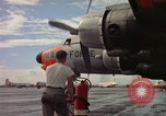 Image of United States SC-54D aircraft Puerto Rico, 1960, second 25 stock footage video 65675051252